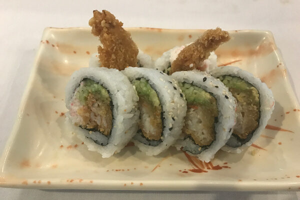 IMG_1665-spider-roll