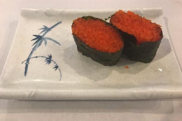 IMG_1666-salmon-roe