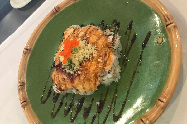 IMG_1677-dynamic-seafood