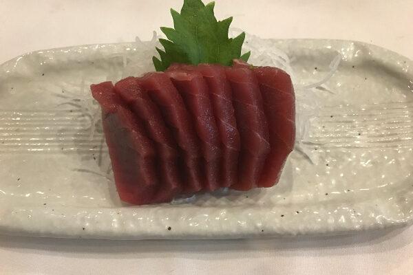 IMG_1690-tuna-sashimi