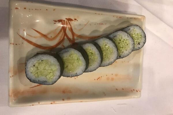 IMG_1698-cucumber-roll