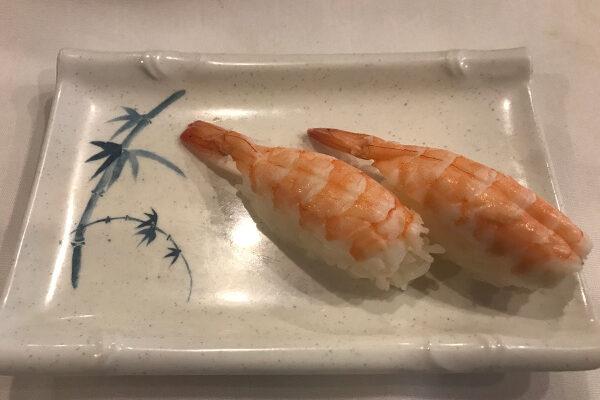 IMG_1713-shrimp-sushi
