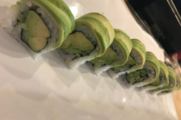 IMG_1733-avocado-roll