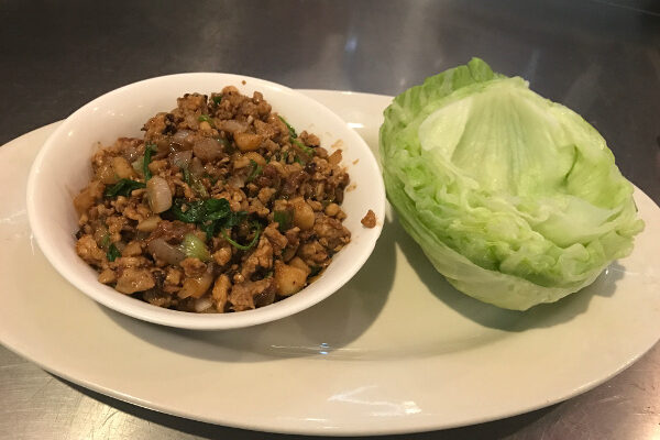 IMG_2131-chicken-lettuce-wrap