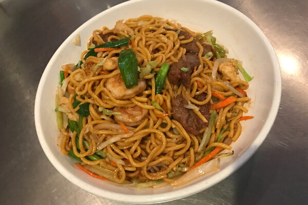 IMG_2157-house-chow-mein