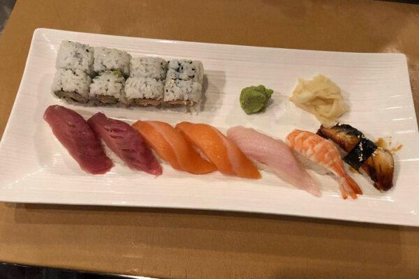 sushi-regular