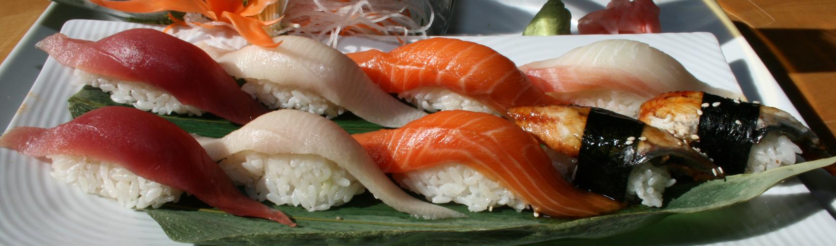 orient-sushi-slider-01
