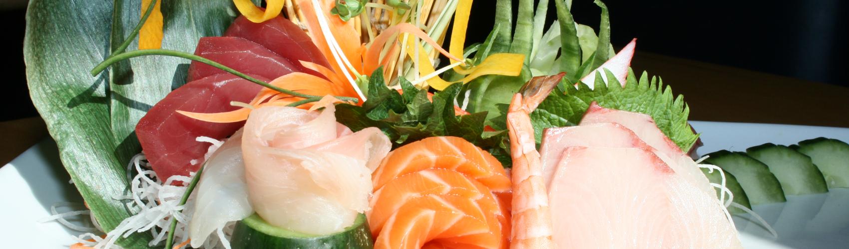 orient-sushi-slider-02