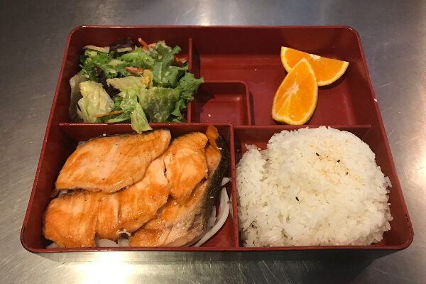 IMG_2212-teriyaki-salmon-lunch-7.25